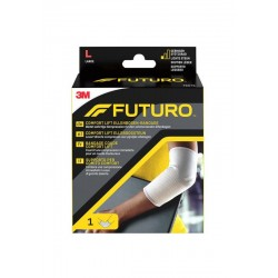 Argan olie bio 100ml