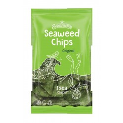 Cetirizine DiHCL 1 mg 200ml