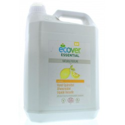 Buscopan 10 mg omhulde tablet 20st