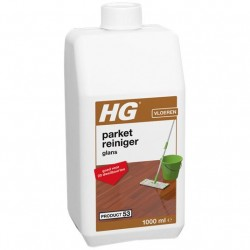 Bath ball blueberry cake 1st
