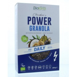 Cashew noten do it 120g