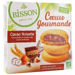 Deodorant Persian lime push up 60g
