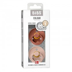 Essence de patchouli eau de parfum 30ml