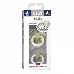 Essence de patchouli eau de parfum 100ml
