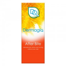 Ultimate cleansing vezels 450g