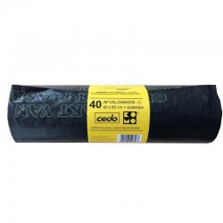 Mass gainer banana yoghurt 4000g
