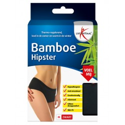 Black pepper organic 9ml