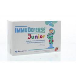 Body heat responsive spray active care mini 50ml