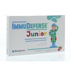 Body heat responsive spray invisible mini 50ml