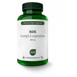 Earshower kids 1st