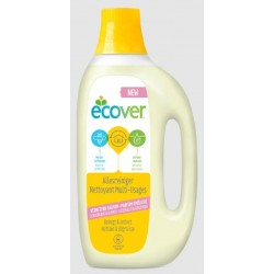 Bronchi siroop 150ml