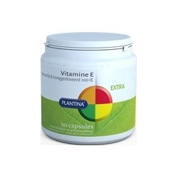 Broomhexine hoestdrank 8 mg 150ml