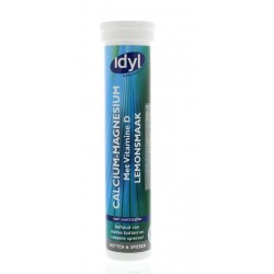 Non-contact thermometer 1st
